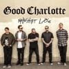 Makeshift Love - Single - Good Charlotte, Good Charlotte