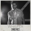 Chase Rice Ready Set Roll