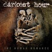 Darkest Hour - Severed into Separates kunstwerk