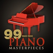 Piano Concerto No. 4 in G Major, Op. 58: II. Andante con moto