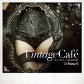 Vintage Café - Lounge & Jazz Blends, Pt. 6