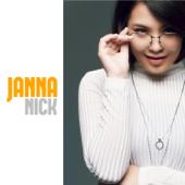 Mungkin Saja - Janna Nick