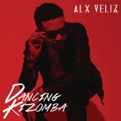 Alx Veliz - Dancing Kizomba artwork