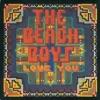 Love You, The Beach Boys