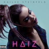 Hailee Steinfeld - Haiz - EP  artwork