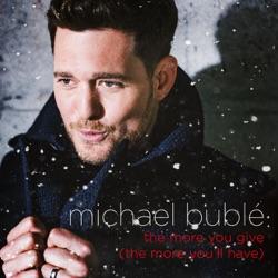 MICHAEL BUBLE - White Christmas | ChordZone.org