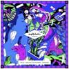 Meltdown (feat. DMX & Priyanka Chopra) - Single, N.A.S.A.