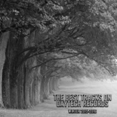 The Best Tracks on Oxytech Records. Winter 2015-2016