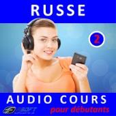 Russe - Audio cours pour débutants 2