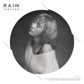 Download TAEYEON - Rain