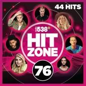 Various Artists - 538 Hitzone 76 kunstwerk