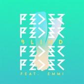 Feder - Blind (feat. Emmi) [Radio Edit] Grafik