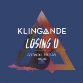 Losing U (feat. Daylight) - Single