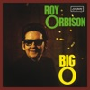Big O (Remastered), Roy Orbison
