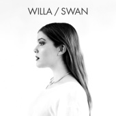 Swan - Willa