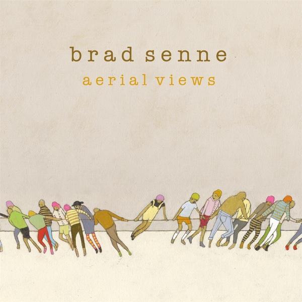 Brad Senne - Aerial Views