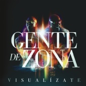 bajar descargar mp3 La Gozadera (feat. Marc Anthony) - Gente de Zona