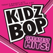Happy - KIDZ BOP Kids
