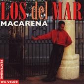 Macarena (Mar Fe Mix) - Los del Mar