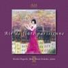 Air de flûte parisienne Ⅱ