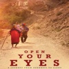 Open Your Eyes (feat. Peter Gabriel) [From the Original Motion Picture Soundtrack] - Single, Salman Ahmad (Junoon)