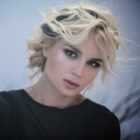 Нет - Single - Polina Gagarina