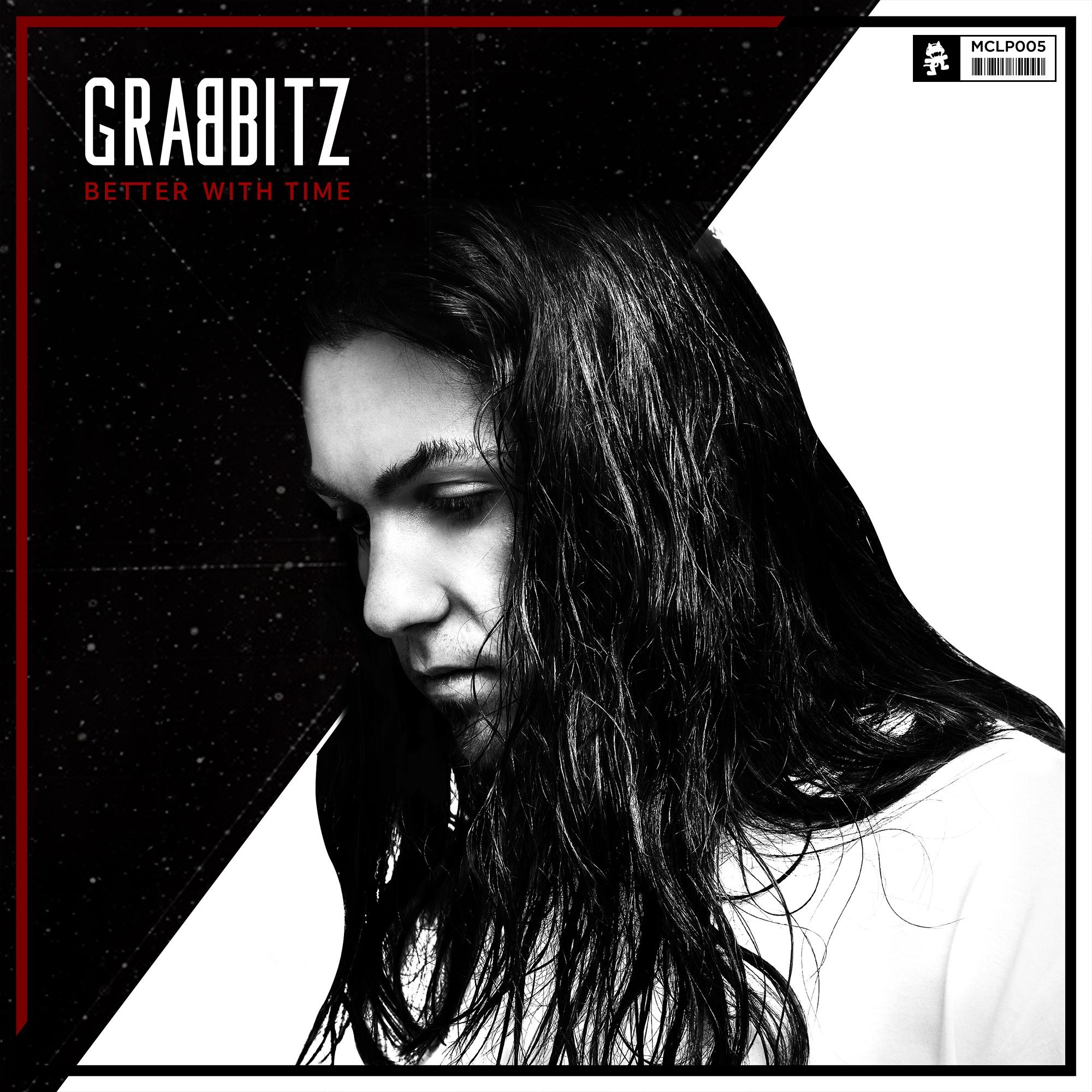 Download Song Better Now: Better With Time By Grabbitz On ITunes