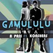 [Download] Gamululu (Remix) [feat. Konshens] MP3