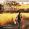 Beat the Drum (Original Motion Picture Soundtrack), Klaus Badelt & Ramin Djawadi