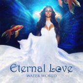 Water World (Intro)
