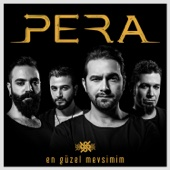 Pera - Ağla artwork