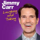 Laughing & Joking