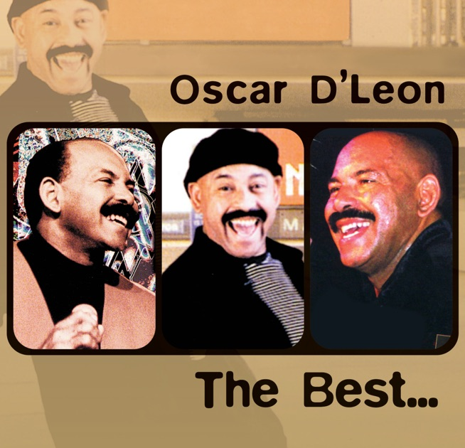 Th722 likewise Discografia Oscar Dleon in addition Popular Interesting likewise Oscar Dleon Ni Frio Ni Calor furthermore 452157114. on oscar dleon live