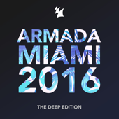 Armada Miami 2016 (The Deep Edition)
