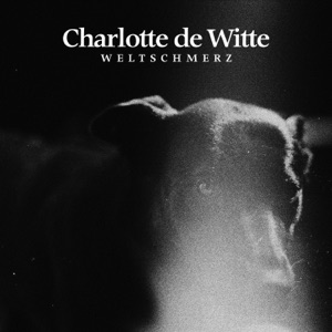 Charlotte De Witte - Lonesome (Original Mix)