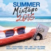 Summer Mixtape 2016, Various Artists