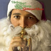 Christmas Album - Herb Alpert & The Tijuana Brass