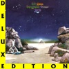 Tales From Topographic Oceans (Deluxe Edition), Yes