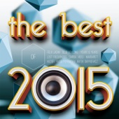 The Best of 2015 Various Artists Ustaw na czasoumilacz