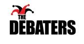 The Debaters: Season 10, Episodes 1-12