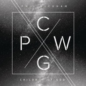 Your Love Awakens Me - Phil Wickham Cover Art