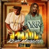 Remy/Moscato (feat. Fetty Wap) - EP, J-Maul
