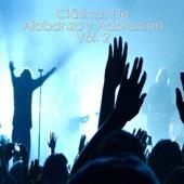 Clásicas de Alabanzas y Adoración, Vol. 2