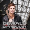 Dewald Dippenaar - Bon Jovi Medley: Living on a Prayer / You Give Love a Bad Name / Its My Life