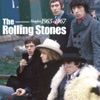 Singles 1965 - 1967, The Rolling Stones