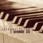 August Winds - Jeffery Elias