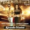 Pyaar Te Jaguar feat Harshit Tomar Karaoke Version Single