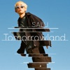 Tomorrowland - Single