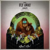 Fly Away (Jako Diaz Remix)