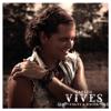 bajar descargar mp3 Volví a Nacer (feat. J. Alvarez) [Urban Version] - Carlos Vives